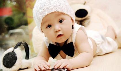 互动吧-贵港新华职校育婴师、中式烹调师、电工免费培训开始报名啦!