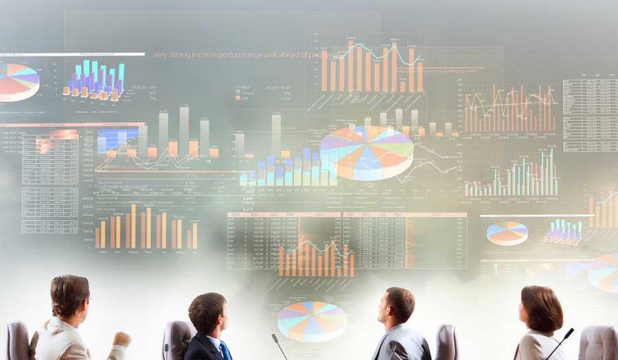 (大连站)新型合伙人机制,激发企业创新力!《中国合伙人》高端课程震撼登场东北