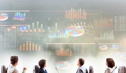 互动吧-告别效率低下,eHR品牌推荐,1000+企业成功上线