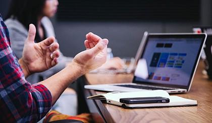 互动吧-新零售创新发展普及工程
