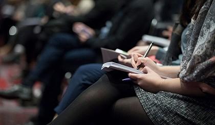 互动吧-新易咨询管理赋能公开课