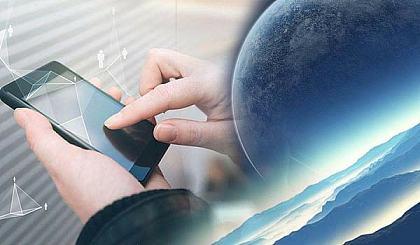 互动吧-礼县移动全民免费送华为 ViVO OPPO智能手机活动开始啦!疯狂免费送。