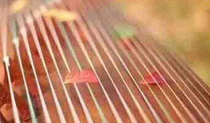 互动吧-双十二活动少儿多种器乐声乐体验课程24元四节由你选!详情请点击