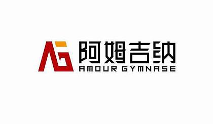 互动吧-蚌埠市阿姆吉纳游泳健身前398名创始会员火爆抢购中🔥🔥