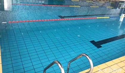 互动吧-双创梦工厂游泳健身前288名五折优惠名额免费报名中