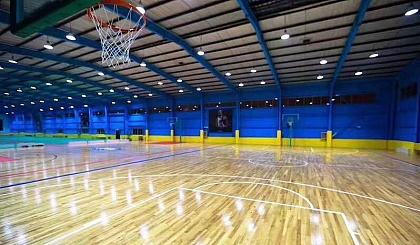 互动吧-苏州成长体育篮球、乒乓球免费体验课报名啦