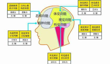 互动吧-上课听讲不认真 找不到方法  记忆力不好免费训练2小时激发孩子学习能力