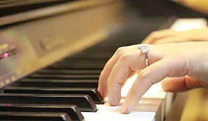 互动吧-小天使艺术培训**期免费20节古筝电子琴公益课只限50名