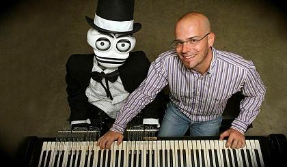 互动吧-抖音热门歌曲钢琴10课时自弹自唱
