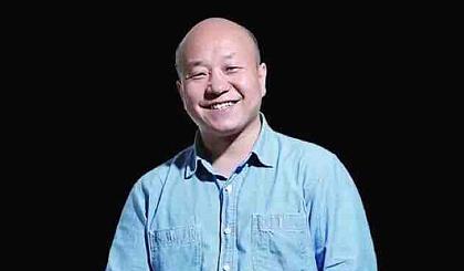 互动吧-了不起的湖南人●超级故事大会