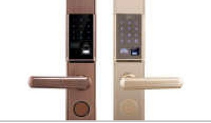 互动吧-联通宽带免费送,智能锁免费带回家