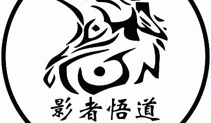 互动吧-跆拳道春季班0元学