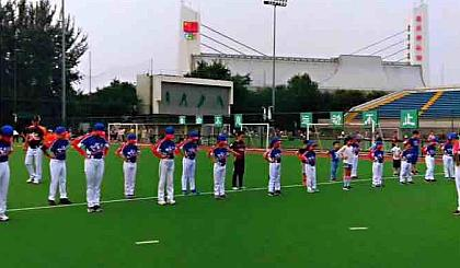 互动吧-北京奥体中心飞雪棒垒球俱乐部,前中国国家队球员教练棒垒球免费体验课程。