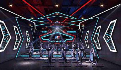 互动吧-扬州市广陵区**带室内恒温泳池健身会所