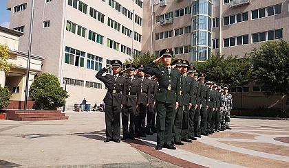 互动吧-西昌市人民武装部开顺民兵应急分队第三批次招募