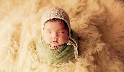 互动吧-19.9元抢定小人国精致儿童摄影888元新生儿上门摄影