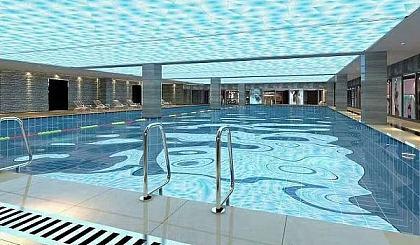 互动吧-《迈尔斯游泳健身》预存50抵800元,官方报名处↓
