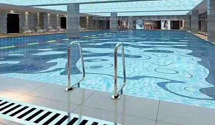 互动吧-迈尔斯游泳🏊🏻健身预存50抵800,在线预定……