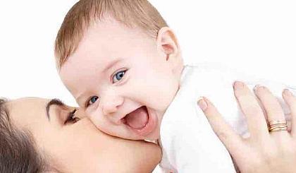 互动吧-520健康管理中心【免费母乳喂养指导】