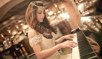 互动吧-19.8钢琴集体课