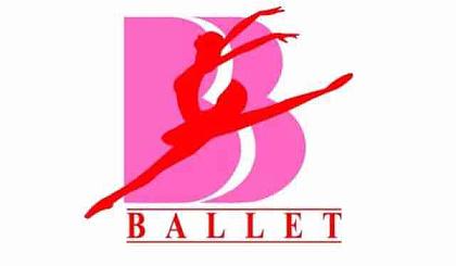 互动吧-北舞芭蕾舞考级通知~乐舞营DanceMania