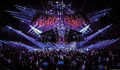 互动吧-酒吧音乐会 上海First-x     CLUB大型酒吧    上海**百大场订台订座中!
