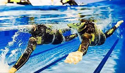 互动吧-莱动游泳健身288名创始会员5折优惠招募中…