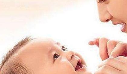 互动吧-人社局免费育婴师培训班