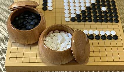 互动吧-方圆围棋学校暑假班开始报名啦!!!
