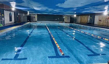 互动吧-博纳游泳暑期培训班火爆报名!0元抢200元博纳游泳暑假培训班现金券一张