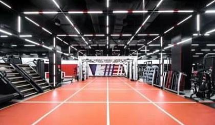 互动吧-铭派健身强势入驻滁州!现报名可享受首年免费!预购从速!名额有限!