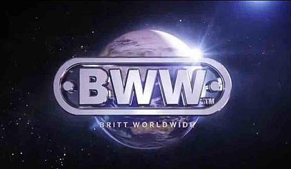 互动吧-BWW财智人生财训会●8🈷️4日现金流●提升你的财商能力