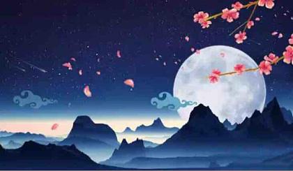 互动吧-《月圆中秋 情系天下》梦响艺术培训中心第四期亲子活动课
