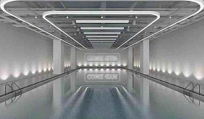 互动吧-大事件 玉环楚门**室内四季恒温泳池🏊健身俱乐部  开始招募288名创始会员