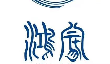 互动吧-长安广场华润万家鸿蒙游泳健身!火热🔥报名中......
