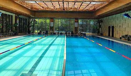 互动吧-🎊🎊新店开业游泳大放送🎺🎺🏆金辉世界游泳馆重装升级璀璨耀世,前199名预留登记可减500