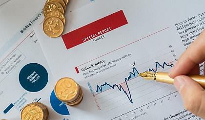 互动吧-淮北《金融赢家特训营》财富导师马宗本-股票投资技术培训课程