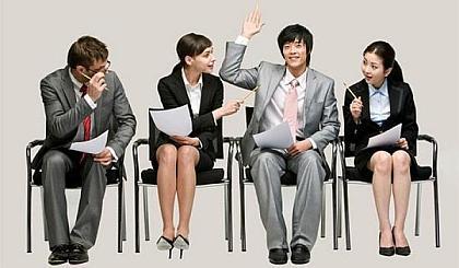 互动吧-在【东莞】怎样才能做到外国人正常交流?当然是全英语环境更有效!