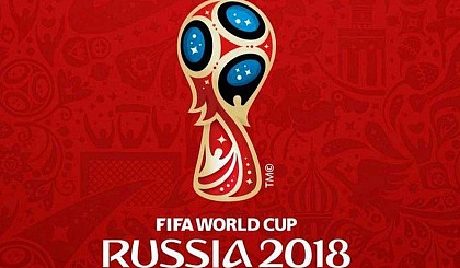 互动吧-【嗨爆】今年世界杯决赛用440英寸电视看,濮阳最给力看球招募ing