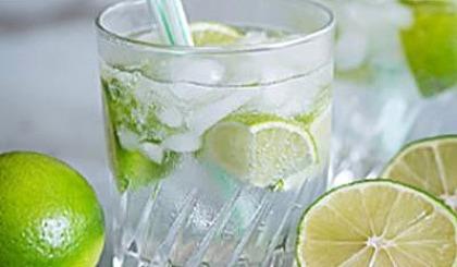 互动吧-DIY夏日饮品,带你清凉一夏