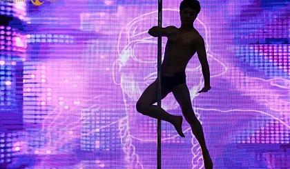 互动吧-北海哪里有专业舞蹈培训学校
