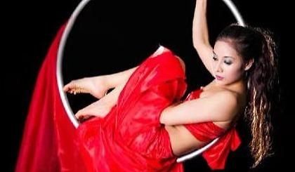 互动吧-昌吉哪里有专业成人零基础舞蹈艺术培训学校