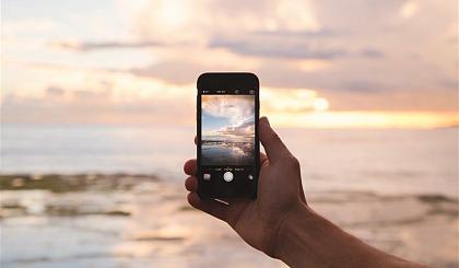 互动吧-光影青龙 | 手机摄影沙龙12月份公益培训(不确定来请不要报名)