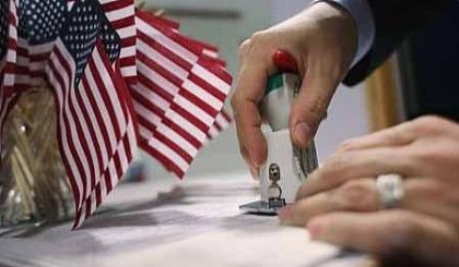 互动吧-美国旅游签证费用_省时省心_出签率高_美国国际交流集团_美国签证费用