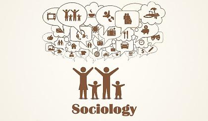 互动吧-枝芽读书日 《人类简史》与《神似祖先》中的社会起源思想