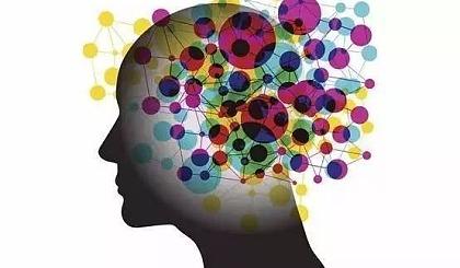 互动吧-教育反思!提升中国孩子认知水平刻不容缓!(深度好文)