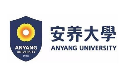 互动吧-韩国安养大学●博士课程●中文授课