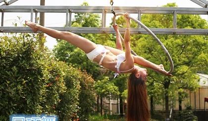 互动吧-昌吉专业成人零基础舞蹈艺术培训学校包考证包分配