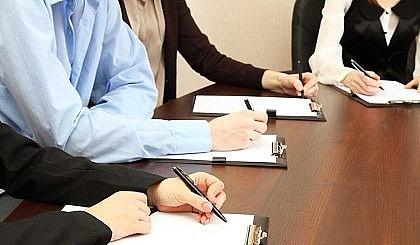 互动吧-企业管理:成在经营,败在管理