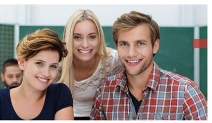 互动吧-镇江商务英语培训,商务英语口语学习班,说地道英语